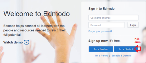 edmodo1